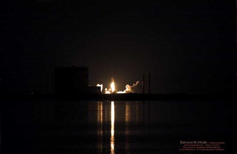 sts-122-night-launch-10-x-6_01