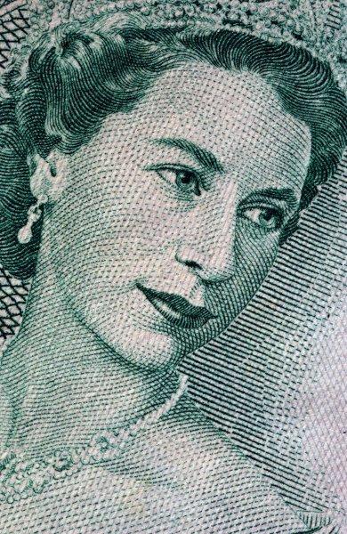 queen-bahama1_01-jpg