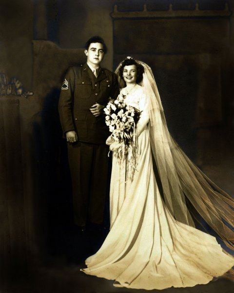 wedding-restored-jpg